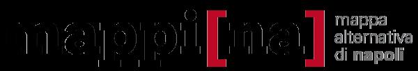 mappina_logo_02