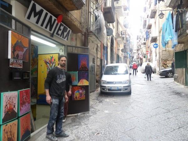 miniera ai quartieri spagnoli.8
