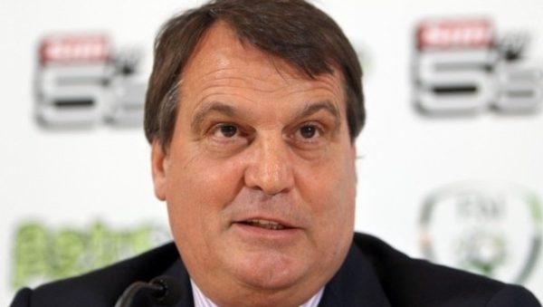 """Tardelli risponde alle critiche dei tifosi: """"Commenti assurdi, mi sento ferito e offeso...."""""""
