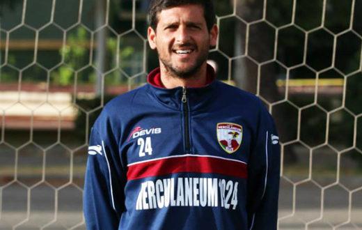 Raffaele Pianese