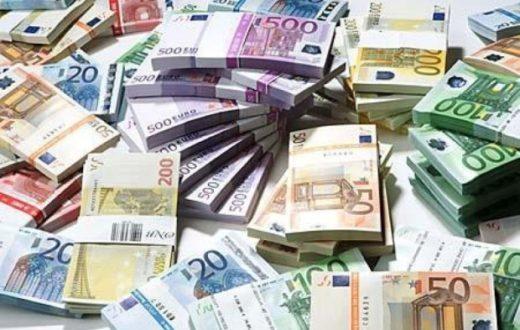 Benitez e Mazzarri, fra i CT più pagati al mondo compaiono anche loro