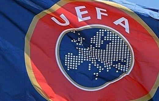 Il Ranking UEFA sorride alle italiane, ora la Premier è nel mirino