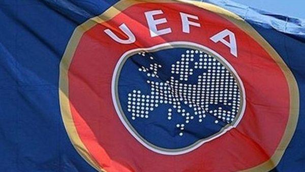 superlega sanzioni uefa