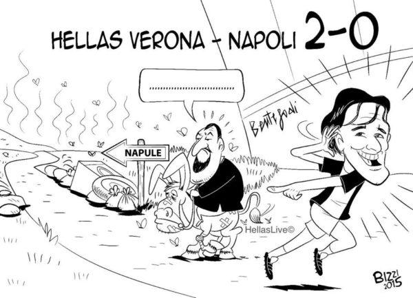 vignetta antinapoletana