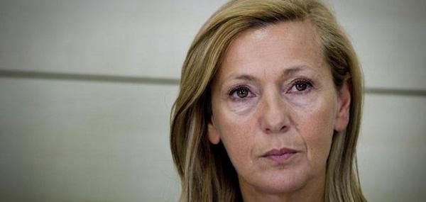 Antonella Leardi