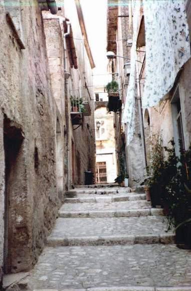 Caiazzo_Vicolo2
