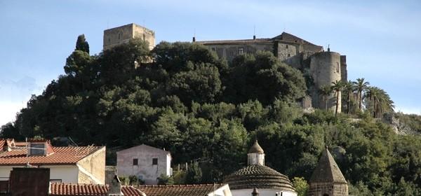 CastelloCaiazzo02