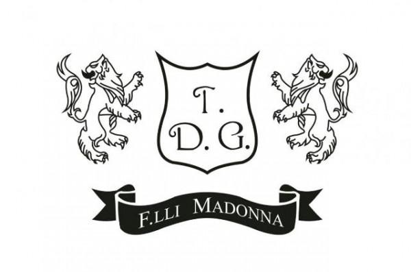 Fratelli Madonna