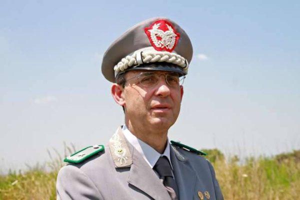 Generale Costa