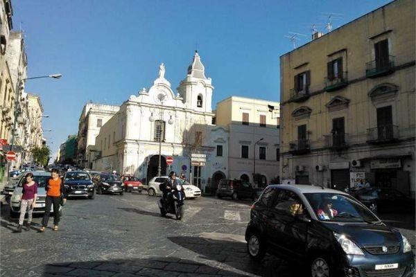 Piazza-Palomba