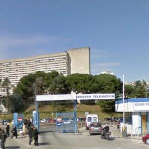 Policlinico di Napoli