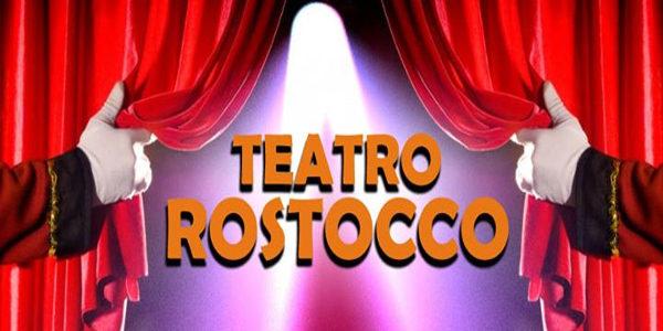 Teatro Rostocco