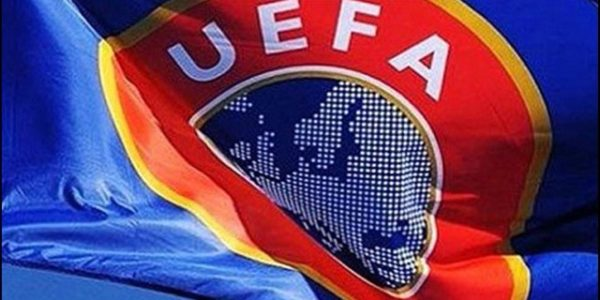 Il Napoli e l'Italia scalano il ranking UEFA