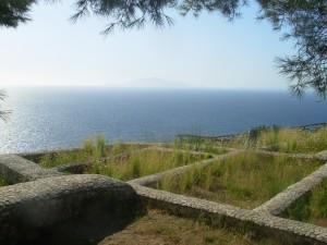 Villa_Damecuta_Anacapri