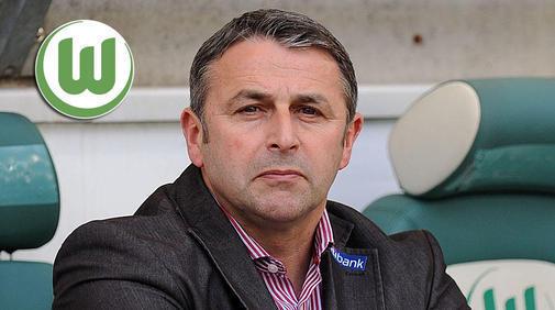 """Napoli-Wolfsburg, i tedeschi ci credono: """"non giocheremo rassegnati..."""""""