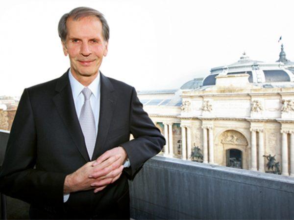 ambasciatore tedesco italia