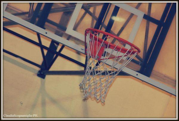 basketttn