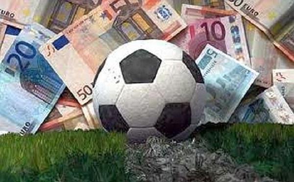 club più ricchi del mondo