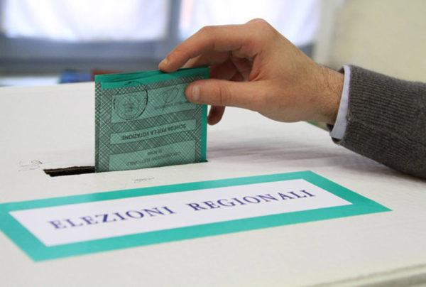 elezioni regionali-2