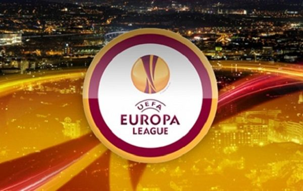 classifica marcatori europa league