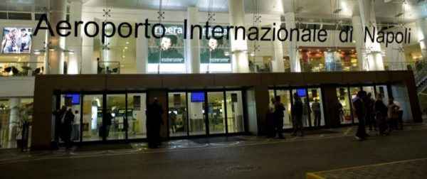 aeroporto-capodichino-napoli