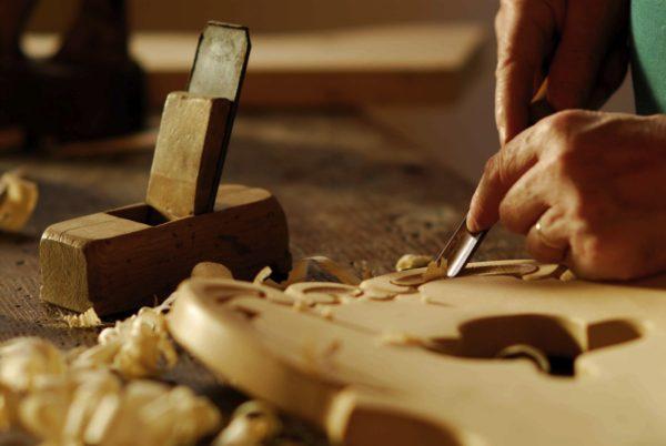 Handmade, a Portici e a Torre Annunziata arriva il mercatino dell'artigianato