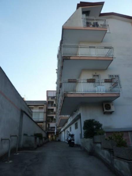 melito balcone