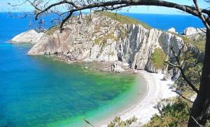 playa-del-silencio_MGbig