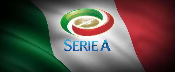 Serie A classifica