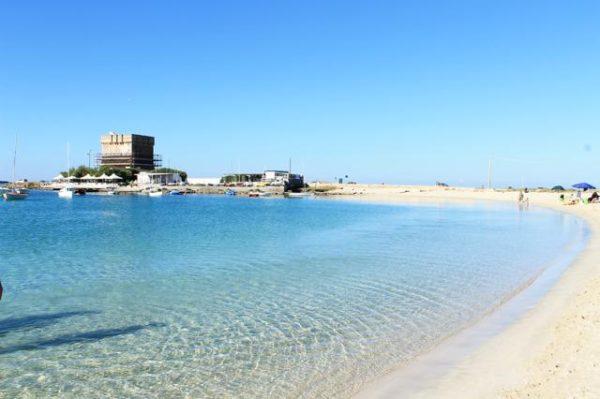 spiaggia-porto-cesareo-salento-lega-navale-torre-chianca-04_MGbig