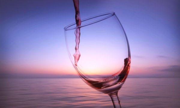 wine&thecity