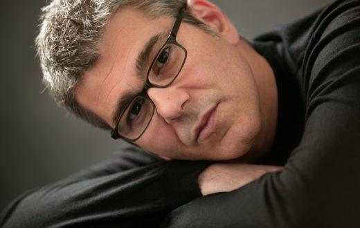 Michele Zarrillo festeggia il suo ritorno con un grande concerto