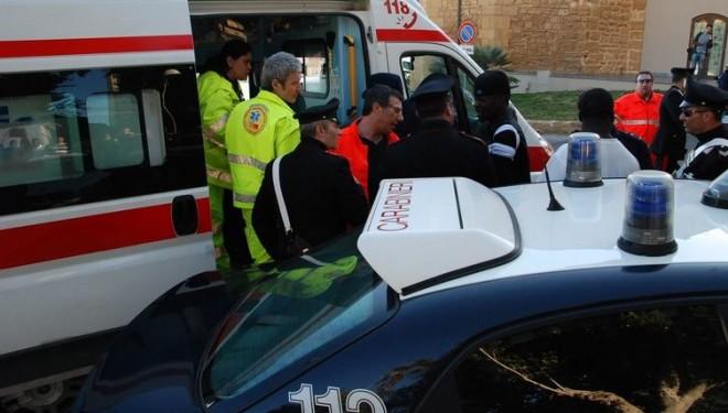 Carabinieri-Ambulanza-660x375