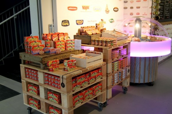 Expo-2015-Eataly-Simmenthal-950x633