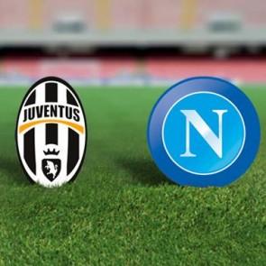 Probabili formazioni Juventus-Napoli. Il Napoli scenderà in campo a pieno organico