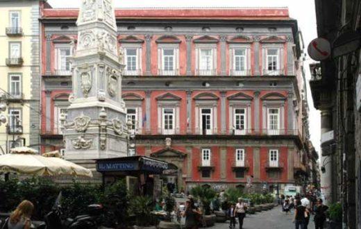 Palazzo-Corigliano-LOrientale