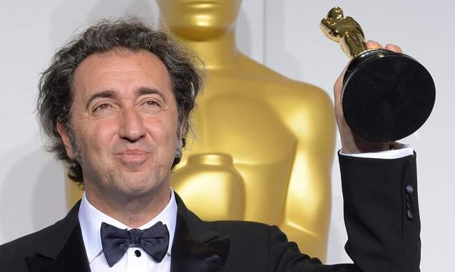 paolo sorrentino movies
