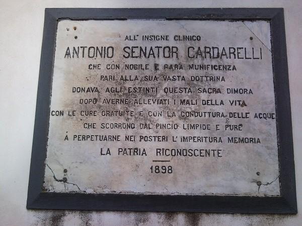 Targa_Cimitero_cardarelli