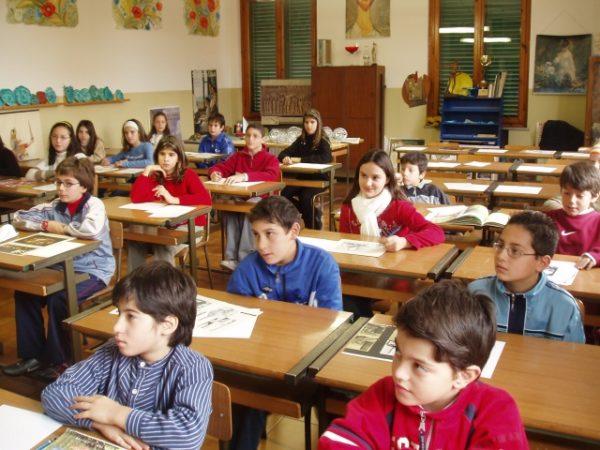 aula-elementari