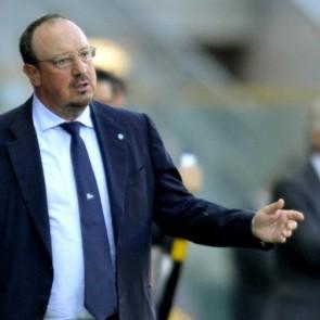 Benitez squalificato, i media contro Tosel