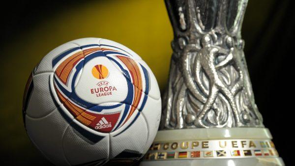 Europa League e Champions, chiarimenti sul regolamento