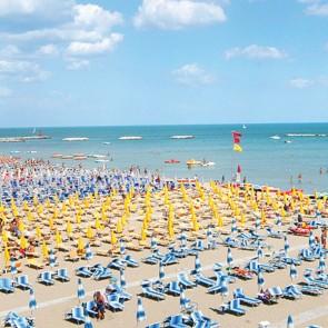 lidi spiagge