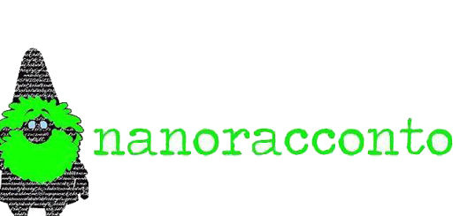Nanoracconti