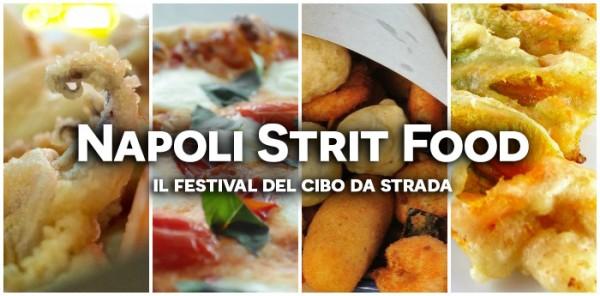 napoli-strit-food