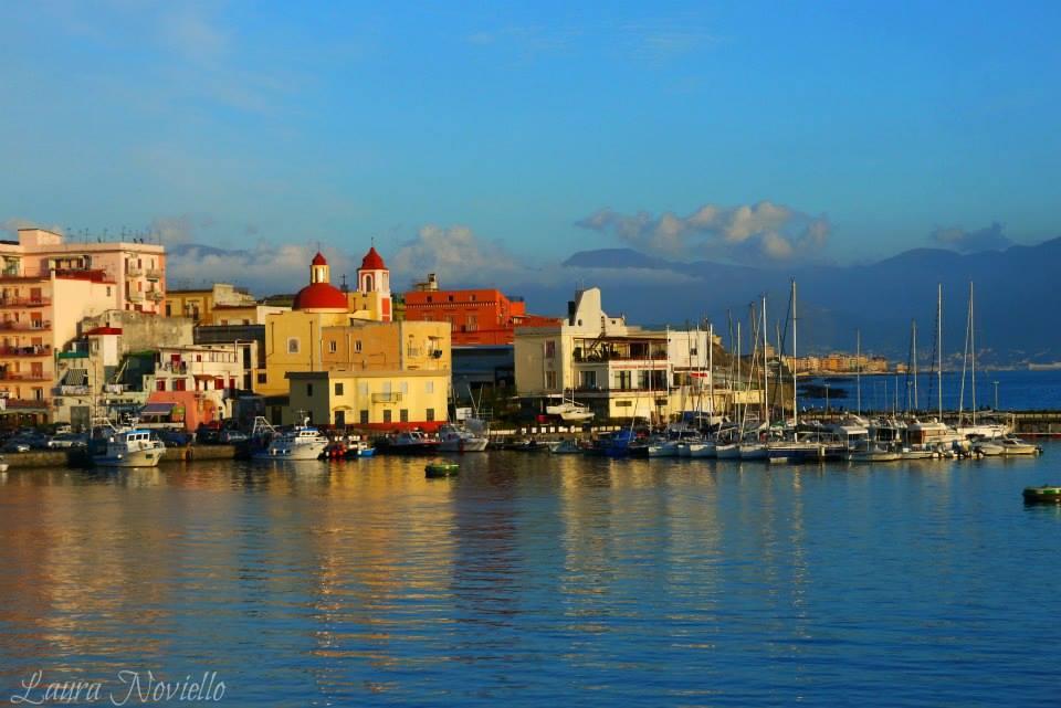 porto-Torre-del-Greco