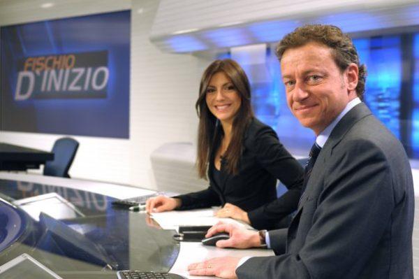 """Sabatini: """"C'è ancora tempo per ricordare Ciro Esposito, dopo le 20.45 il calcio italiano avrà perso l'occasione..."""""""