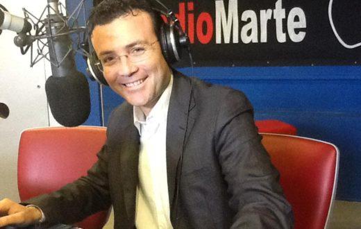"""Piovono critiche su Napoli, Sarnataro: """"Questo Napoli non merita la Champions...."""""""