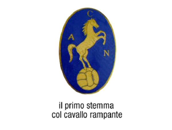 simbolo del Napoli