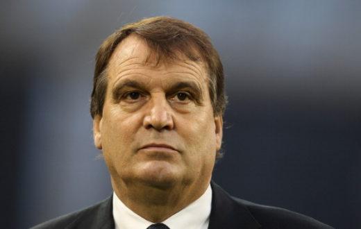 """Tardelli difende Napoli: """"Bisogna capire cosa è accaduto prima di muovere accuse..."""""""