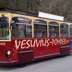 tram Vesuvio
